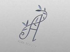 깔끔하고, 감각적으로  로고 디자인해드립니다.