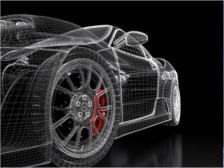 기구 설계, 3D 모델링 및 2D도면, 구조해석 작업 해드립니다.
