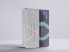 제품의  좋은 첫인상을 담아내고  구매욕을 불러일으키는 패키지 디자인을 해드립니다.