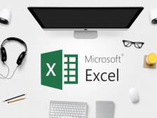Excel(엑셀) Report + PDF 타이핑 작업등 저렴하게 해드립니다.