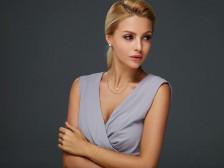 외국인 모델 (11) A.B 입니다.뷰티 화장품 패션 의류 쇼핑몰 광고모델해드립니다.
