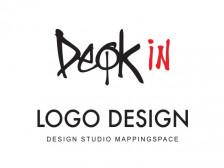 크리에이티브한 로고를 만들어드립니다.