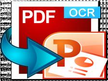 PDF 문서를 변환하여드립니다.