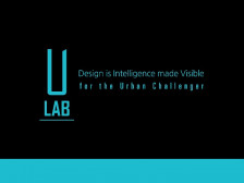 로고디자인은 기업 지성의 시각화.훌륭한 지성을 설계 해드립니다.