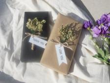 [빼빼로데이 시즌판매] 시네시스 빼빼로 꽃다발드립니다.