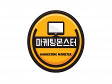 앱다운로드/실행/키워드선택설치/리뷰마케팅 전문업체에서 도와드립니다.