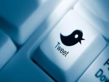 트위터 8-10만명 한국인 팔로워에 한달(30일)간 소셜마케팅 발송해드립니다.