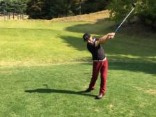 [라운딩] 답답한 골프 연습장은 이제 그만 !!! 필드에서 모든 레슨을 펼쳐드립니다.