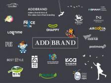 최상의 퀄리티로 CI/BI Logo Design을 개발해드리겠습니다드립니다.