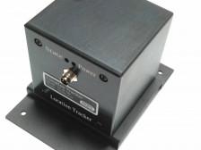 임베디드 카메라 센서 개발해드립니다.