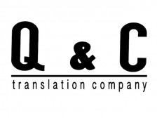 중국어 네이티브 (번역회사 큐앤씨) 완벽한 한-중, 중-한 번역해드립니다.
