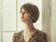 외국인모델 N.P 입니다.사진 포토 영상 촬영 뷰티 화장품 패션 의류 쇼핑몰 광고모델해드립니다.
