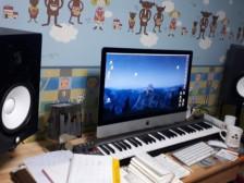매끄럽고 퀄리티 있게 음악 편집해드립니다.