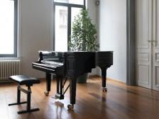 [클래식/재즈/ccm/가요] 피아노 개인레슨 해드립니다.