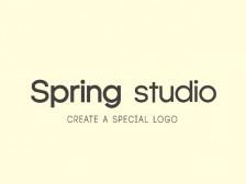 [50%할인 EVENT] 심플함에 가치를 담아 특별한 로고를 디자인해드립니다.