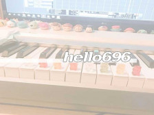 Cubase/Logic MIDI(미디)  레슨 해드립니다.
