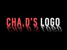 하나의 브랜드만을 위한 하이퀄리티 맞춤형 로고를 디자인해드립니다.
