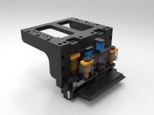 기계·기구·FA 설계/3D모델링/2D설계해드립니다.