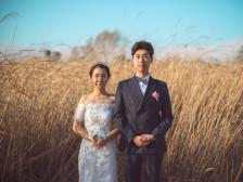 [일본/호주/한국] 경력 8년차 포토가 행복한 추억을 사진으로 남겨드립니다.