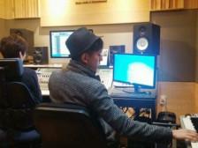 [음악제작] 고스트 프로듀싱 해드립니다.