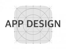 [UI/UX] 최고의 전문가가 앱 디자인 해드립니다.