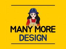 배너, 팝업,상세페이지,누끼 등 디자인작업 해드립니다.