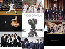 홍보영상,제품홍보,뷰티 병원 동영상,기업행사,홈쇼핑,모션그래픽,바이럴 영상 등 제작해드립니다.