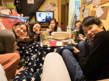 이것이 한국인가 일본인가- 일본인과의 모임을드립니다.