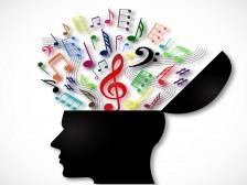당신의 비지니스를 더욱 빛나게 할 음악을 만들어드립니다.