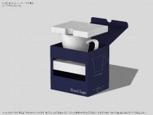 (30분 이내 답변!!) 신속하고 만족스러운 3D모델링,렌더링,전문피피티,스케치 해드립니다.