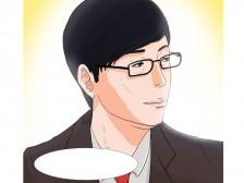 마음을 담아 웹툰,만화 제작해드립니다.