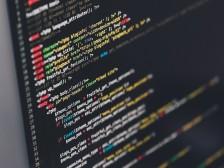아마존 웹 서비스(AWS) EC2 서버에 로컬 프로젝트 Deploy 해드립니다.