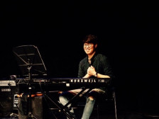 [서울전지역] 재즈피아노,대중가요작곡 레슨해드립니다.