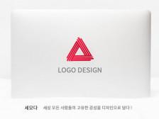 [ 로고/CI/BI ]  세상 하나뿐인 로고 디자인을 전문가의 손길로 정성껏 디자인해드립니다.