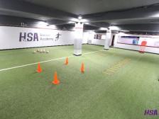 축구를좋아하고 축구를 배우고싶으시다면 제대로 가르쳐드립니다.
