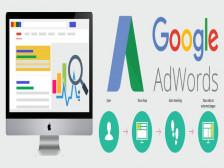 해외 마케팅 에이전시 전문가가 구글광고 셋팅해드립니다.