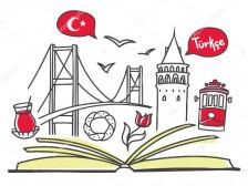 터키인이 터키어 번역 해드립니다.
