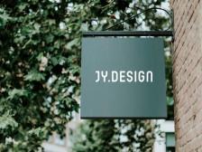 ROGO/로고/CI/BI/1:1맞춤제작/착한가격/수정가능/품격있는 로고디자인 작업해드립니다.