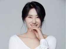 [배우 박지윤] 각종 사진및 영상 촬영해드립니다.