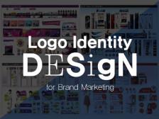 고객만족! 창업 브랜딩을 위한 로고디자인 개발 해드립니다.