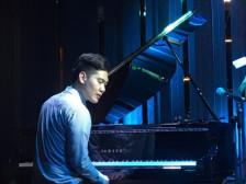 재즈 피아니스트의 [재즈,가요,뉴에이지,CCM,클래식] 목적에 맞는 레슨을드립니다.