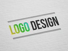 합리적가격에 최고의 퀄리티로 로고(CI/BI)디자인 정성껏 제작해드립니다.