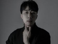 [배우,성우] 나레이션, 낭송, 교육더빙 녹음해드립니다.