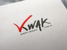 특별한 로고 디자인으로, 브랜드의 비주얼 아이덴티티를 만들어드립니다.