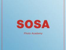 초급 과정부터 고급 과정까지! 기초가 탄탄한 아티스트에게 사진,영상 배우자!! 감동을드립니다.
