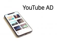 유튜브 채널 동영상 목표 및 수익창출 조건 관리 해드립니다.