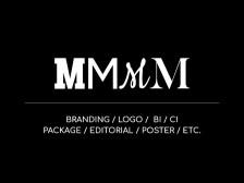 브랜드의 가치를 높이는 특별한 로고, 토탈 브랜딩 디자인 해드립니다.
