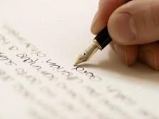 시, 소설, 수필의 작성을 도와드립니다.