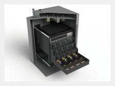(스케치업,3D MAX,브이레이,라이노)간단한 모델링이라도 성의껏 작업 해드립니다.