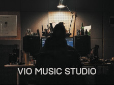 [MR제작,믹싱,마스터링,악보 등] 음악 작업 해드립니다.